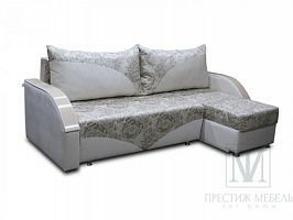 Corner sofa Orion