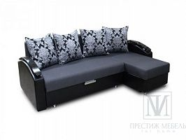 Corner sofa Legenda