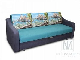Sofa Graciya 1
