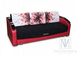 Sofa Graciya 2